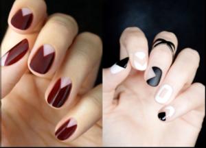 07-nails-21
