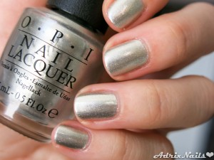 OPI-Coca-Cola-Centennial-Celebration-3-23