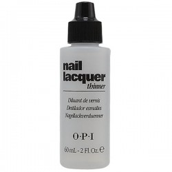 Nail Lacquer Thinner