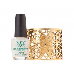 ENVY LACE - ORIGINAL NAIL ENVY