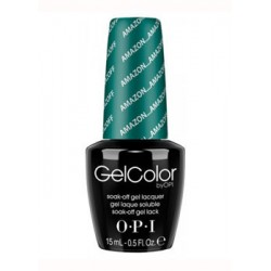 AMAZON ... AMAZOFF GEL COLOR
