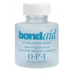 BONDAID GEL COLOR 30 ML