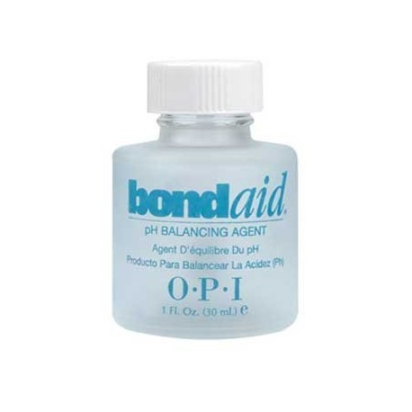 BONDAID 30 ML GEL COLOR
