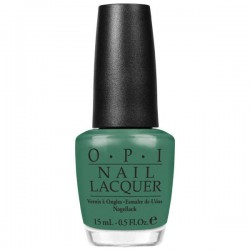 DON`T MESS WITH OPI 15 ML