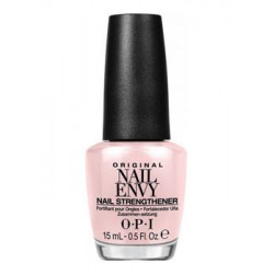 OPI NAIL ENVY BUBBLE BATH 15 ML
