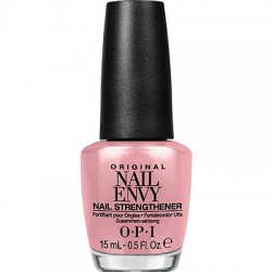 OPI NAIL ENVY HAWAIAN ORCHID 15 ML