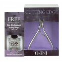 CUTTING EDGE OPI