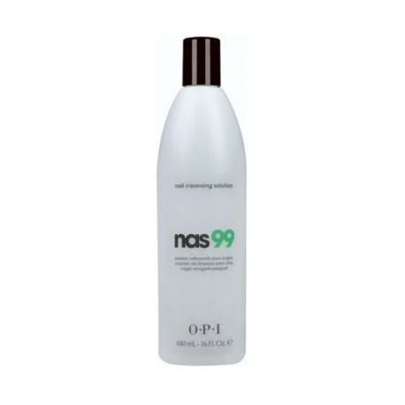 NASS 99 450 ml