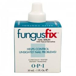 Fungus Fix