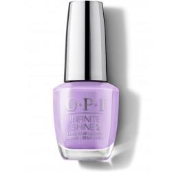 Do you lilac