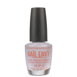 Nail Envy Sensitive